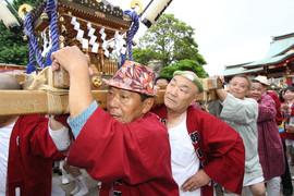 2019_潮田神社例大祭1 (26).jpg