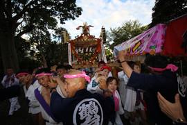 2019_菅田神明社 (153).jpg