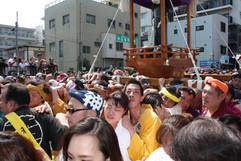 金山神社 (41).jpg