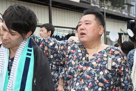 江ヶ崎八幡神社 (31).jpg