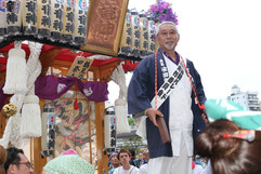 鶴見の田祭り (25).jpg