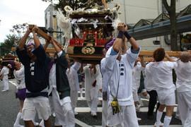 横須賀神輿パレード (56).jpg