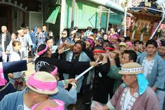 2019_へそ祭 (53).jpg