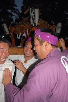 野川神明社 (56).jpg