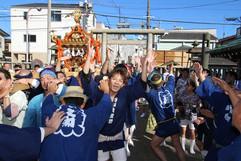 2019_鶴見市場熊野神社 (208).jpg