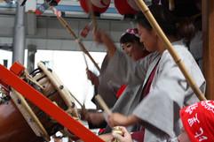 横須賀神輿パレード (53).jpg