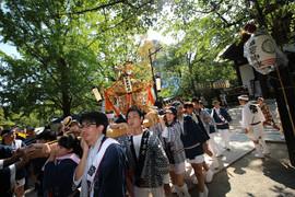 2019_稲毛神社 (277).jpg