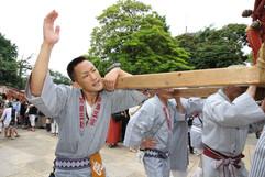 2019_潮田神社例大祭1 (45).jpg