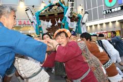 鶴見の田祭り (45).jpg