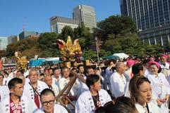 2019_国民祭典 (126).jpg
