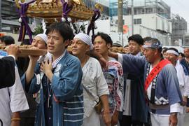 江ヶ崎八幡神社 (12).jpg