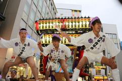 鶴見の田祭り (32).jpg
