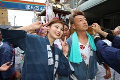2019_潮田神社例大祭2 (133).jpg