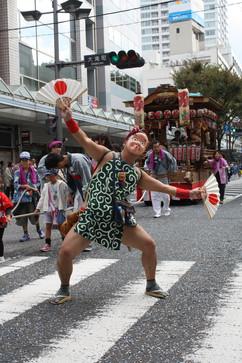 横須賀神輿パレード (37).jpg