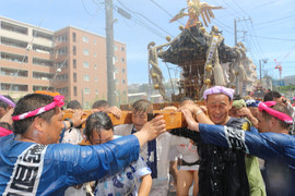 2019_中村町 (91).jpg