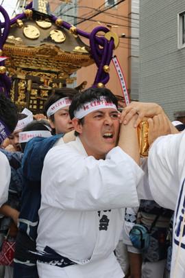 渋谷氷川神社奉祝パレード (78).jpg
