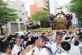 渋谷氷川神社奉祝パレード (104).jpg