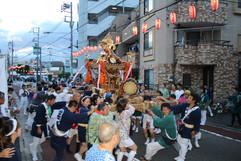 戸越八幡神社 (86).jpg