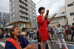 2019_潮田神社例大祭2 (39).jpg