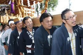 有馬神明神社 (10).jpg