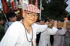 2019_潮田神社例大祭1 (104).jpg