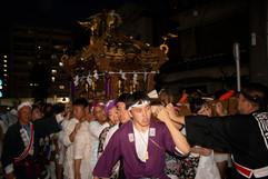 2019_東神奈川熊野神社 (1).jpg