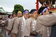2019_潮田神社例大祭1 (19).jpg