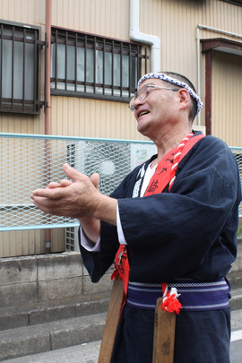 江ヶ崎八幡神社 (11).jpg