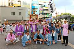 2019_鶴見神社天王祭 (89).JPG