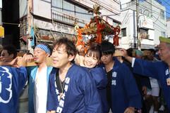 2019_鶴見市場熊野神社 (192).jpg
