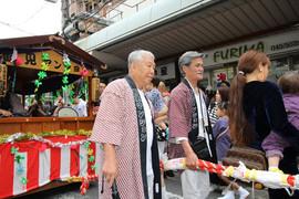 2019_潮田神社例大祭2 (30).jpg