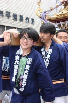六郷神社 (109).jpg