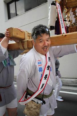 2019_鶴見神社天王祭 (27).jpg