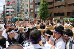 渋谷氷川神社奉祝パレード (107).jpg