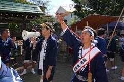 2019_鶴見市場熊野神社 (206).jpg