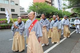 渋谷氷川神社奉祝パレード (102).jpg