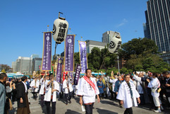 2019_国民祭典 (74).jpg