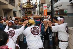 六郷神社 (144).jpg