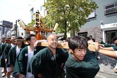 2019_女躰神社 (32).jpg
