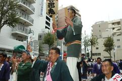2019_川崎市民祭 (85).jpg