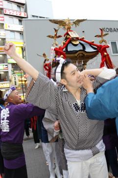 鶴見の田祭り (28).jpg