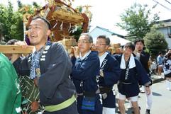 2019_綱島諏訪神社 (203).jpg