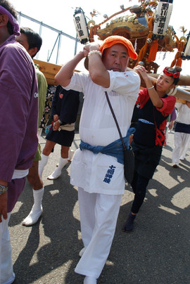 野川神明社 (51).jpg