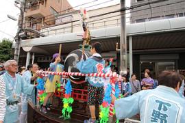 2019_潮田神社例大祭2 (32).jpg