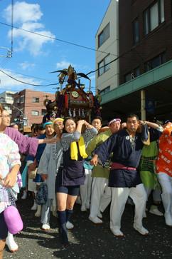 2019_へそ祭 (70).jpg