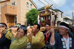 2019_師岡熊野神社 (78).jpg