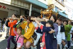 2019_へそ祭 (8).jpg