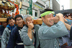 2019_川崎市民祭 (19).jpg