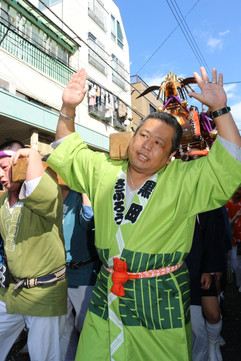 2019_へそ祭 (73).jpg