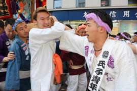 鶴見の田祭り (50).jpg